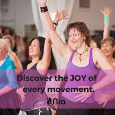 discover-joy-of-movement