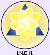 logositeinternetjaune