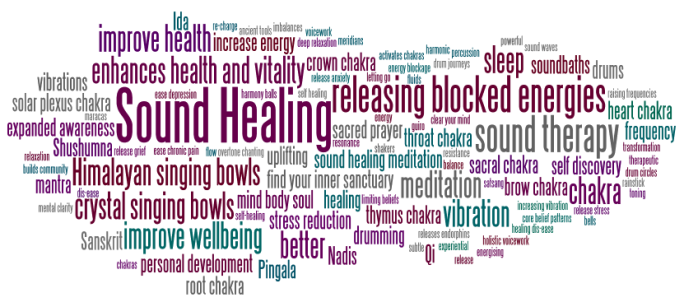 sound_healing_wordle3
